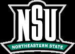nsu logo email signature