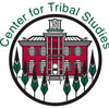 Center for Tribal Studies
