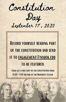 Constitution Day 2020/default.aspx