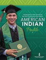 Fall 2017 American Indian Profile (PDF)
