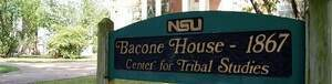 BaconeHouse_sign