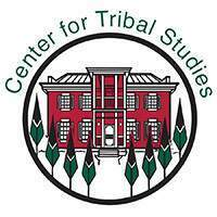 Center for Tribal Studies