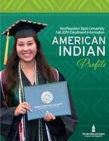 Fall 2019 American Indian Profile (PDF)