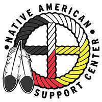 Native American Support Center