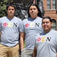 Phi Sigma Nu Fraternity