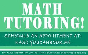 Mathematics Tutoring