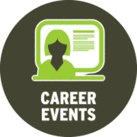 NSU Career Services Events