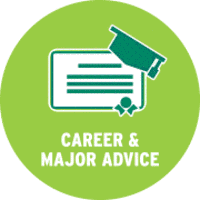 Career & Major Advice