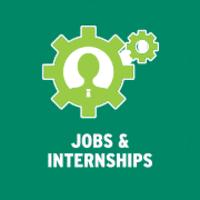 NSU Career Services Jobs & Internships
