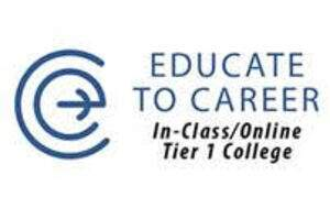 educatetocareer