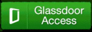 Glassdoor Access
