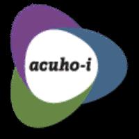 ACUHOI logo