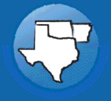 SWACUHO Logo