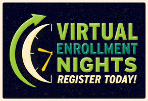 4051_EM_Virtual-Enrollment-Campaign_Website-Graphic_540px-w_OPT
