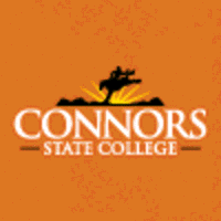 Connors State College (CSC)