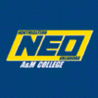 Northeastern Oklahoma A&M College (NEO)