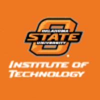 Oklahoma State University Institute of Technology (OSU-IT)