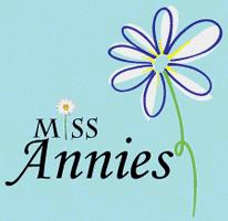 Miss Annies
