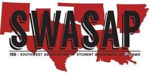 TRIO| Southwest Association of Student Assistance Programs