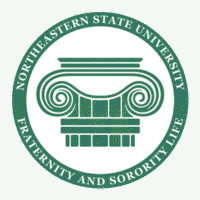 NSU%20fraternity%20sorority%20life%20logo