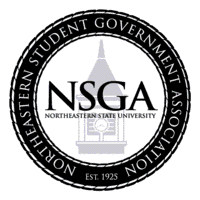 Northeastern Student Government Association Est. 1925
