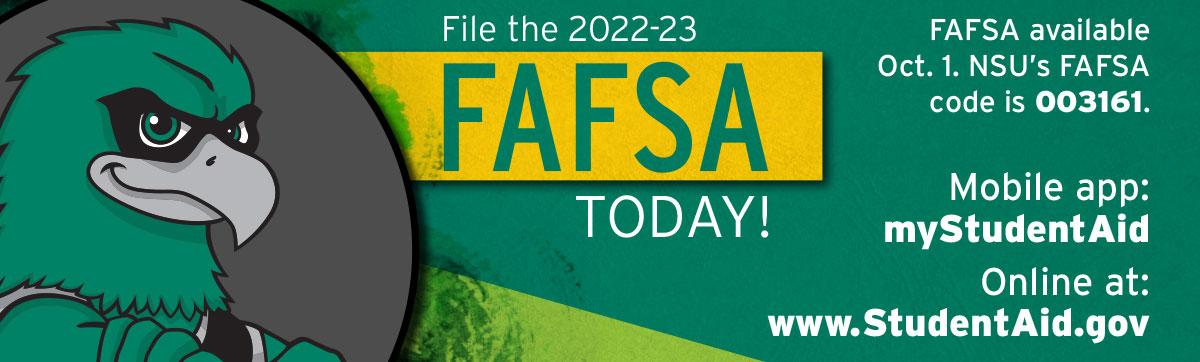 FAFSA-Awareness_2022-2023