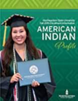 NSU Fall 2019 American Indian Profile