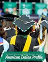 NSU Fall 2020 American Indian Profile