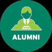 Alumni Career Services Resources