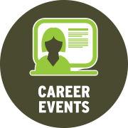 NSU Career Event Information