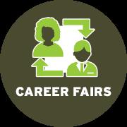 Career Fair Information