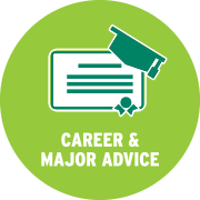 NSU Career Services Career and Major Advice