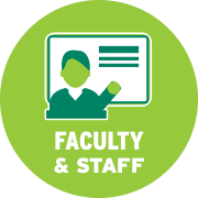 Faculty and Staff Career Services Resources