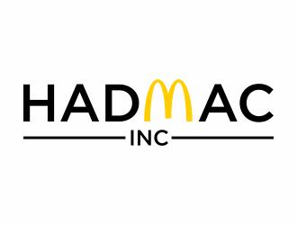 Hadmac Sponsor Logo