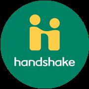 Handshake Career Services Platform Login
