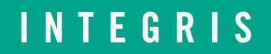 Integris Sponsorship Logo