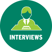 NSU Career Services Interview Resources