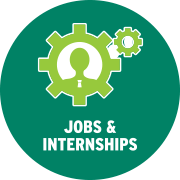 NSU Career Services Job & Interships Resources