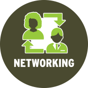 NSU Career Services Networking Resources