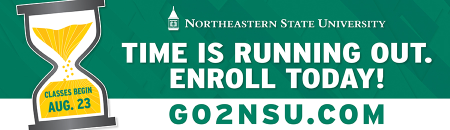 nsu-graduate-college-is-your-next-step