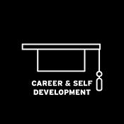 NACE Careeer & Self-Development Competency