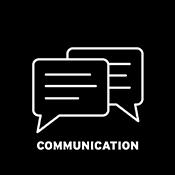 NACE Communication Competency