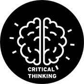 NACE Critical Thinking Competency