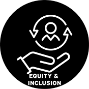 NACE Equity & Inclusion Competency