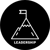NACE Leadership Competency