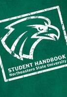 Northeastern State University Student Handbook