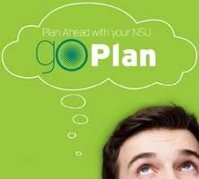 goPlan Payment Plans
