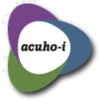 Association of College and University Housing Officers-International ACUHO-I