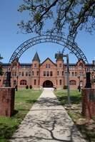 Residence Life Calendar Northeastern State University