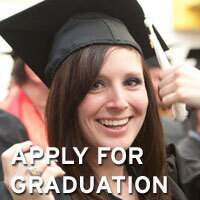 Apply for Graduation Promo (200 x 200)